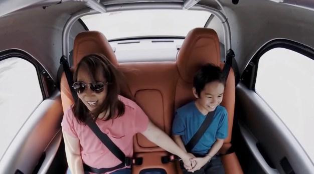 google-self-driving-car-prototype-4
