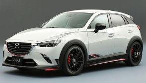 mazda tokyo auto salon 2015 3