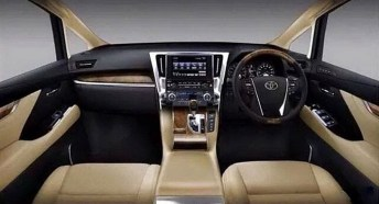 toyota-alphard-third-generation-leak-0002