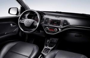 00-Kia-Picanto-Interior-dash