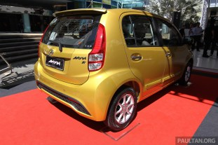 2015-Perodua-Myvi-Premium-X-10