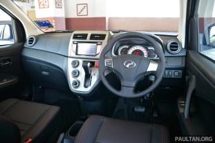 2015_Perodua_Myvi_Facelift_ 008a