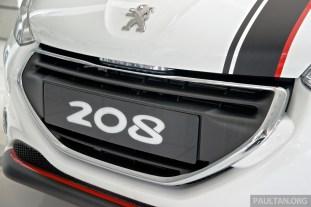 Peugeot-208-S-26