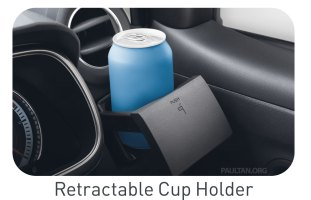 Retractable-Cup-Holder-pt