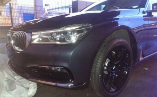 g11-bmw-7-series-leaked-0003