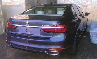 g11-bmw-7-series-leaked-0004