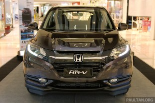 honda-hr-v-paradigm-mall 731