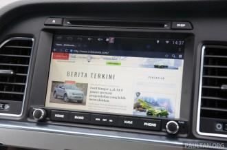 hyundai-sonata-lf-driven-interior 736