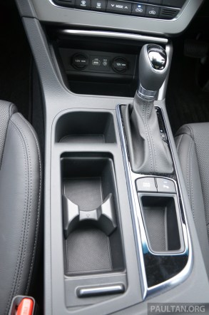 hyundai-sonata-lf-driven-interior 752