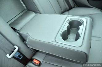 hyundai-sonata-lf-driven-interior 757