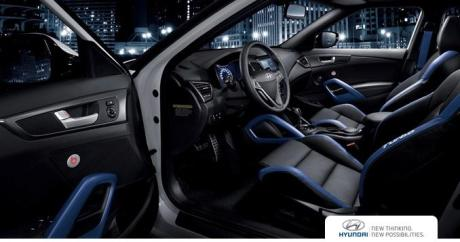 hyundai-veloster-turbo-facelift-south-korea-14