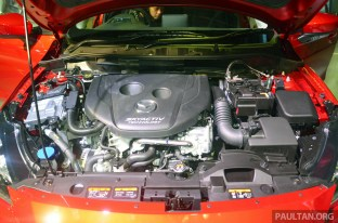 mazda-2-sedan-skyactiv-d-engine 855