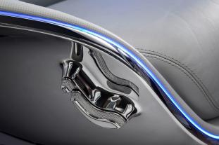 mercedes-benz-autonomous-driving-concept-5