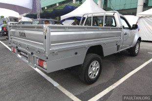 tata-xenon-single-cab-4x2 800