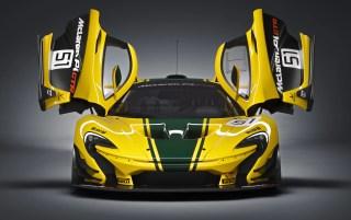 Geneva15_McLaren P1 GTR_06