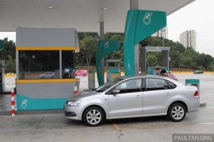 RON_95_vs_RON_97_Fuel_Test_Malaysia_ 011