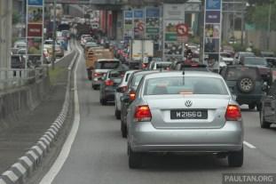 RON_95_vs_RON_97_Fuel_Test_Malaysia_ 041