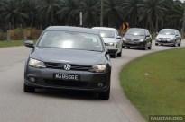RON_95_vs_RON_97_Fuel_Test_Malaysia_ 059