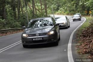 RON_95_vs_RON_97_Fuel_Test_Malaysia_ 068