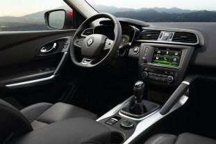 Renault-Kadjar-007