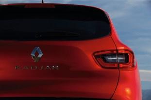 Renault-Kadjar-012