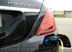mercedes-benz-s-500-plug-in-hybrid-driven-ext 860