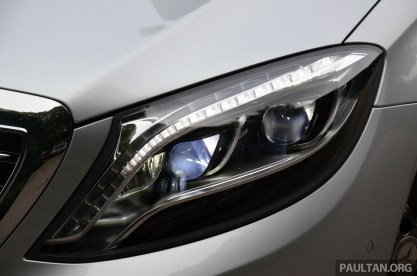 mercedes-benz-s-500-plug-in-hybrid-driven-ext 864