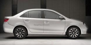 perodua-sedan-myvi-based-theophilus-chin-1