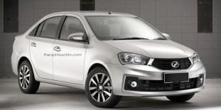perodua-sedan-myvi-based-theophilus-chin-2
