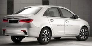 perodua-sedan-myvi-based-theophilus-chin-3