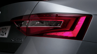 skoda-superb-teasers-0005