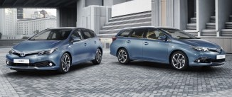 toyota-auris-facelift-2015-2