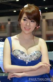 Bangkok 2015 Showgirls 123