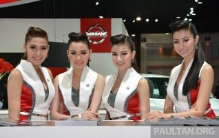 Bangkok 2015 Showgirls 24
