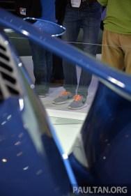 Ford GT Geneva Live 20