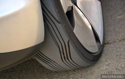 Mercedes-Benz F 015 San Francisco 23