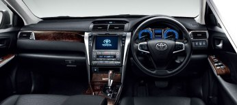 Toyota-Camry-Facelift-Thailand-008