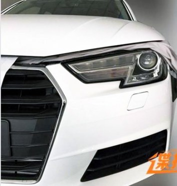 audi-a4-b9-headlamp-leak-2