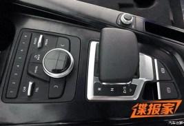 audi-a4-b9-interior-leak-3