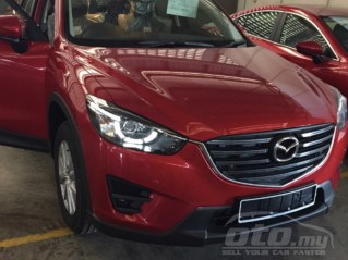 mazda-cx5-oto-my-2