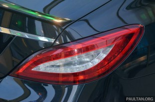 mercedes-benz-cls-400-2015-facelift-previewed-malaysia 980