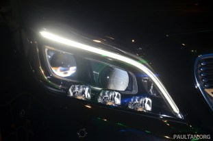 mercedes-benz-cls-400-2015-facelift-previewed-malaysia-headlamp 971