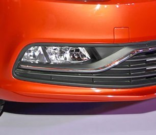 polo-facelift-foglamp