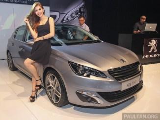 2015_Peugeot_308_ 016