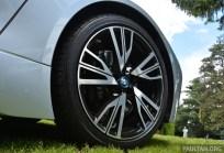 BMW i8 Milan 45