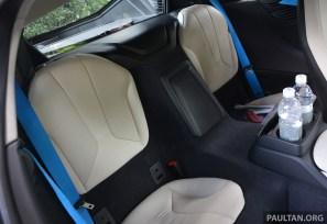 BMW i8 Milan 58