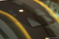 Mazda 3 CKD High Spec 22