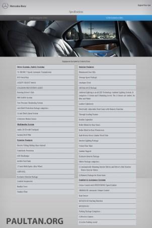 Mercedes-Benz_C_250_CKD_1