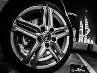Volkswagen_Jetta_SE_ 003