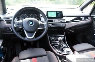 bmw-2-series-active-tourer-218d-sport-interior 1193